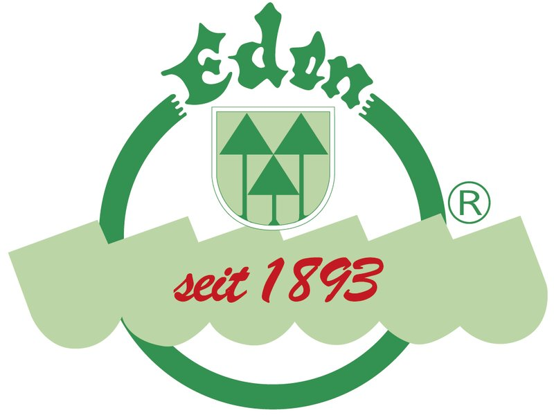 Eden auf Berlin-WoMan