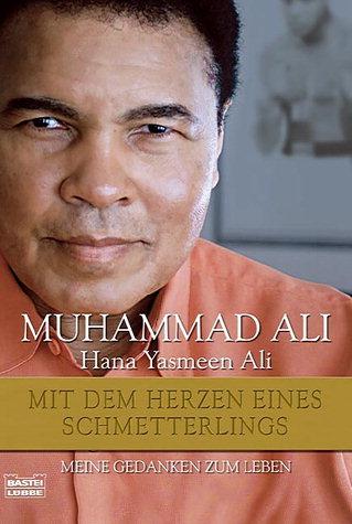 Muhammad Ali auf Berlin-Woman