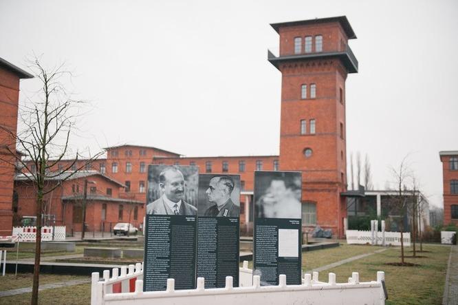 Bild: http://www.berlin.de/museum/3735373-2926344-gedenkort-rummelsburg.html