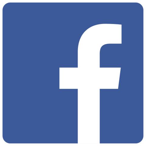 Facebook auf Berlin-Woman