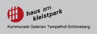 Berlin-Woman_Haus am Kleistpark
