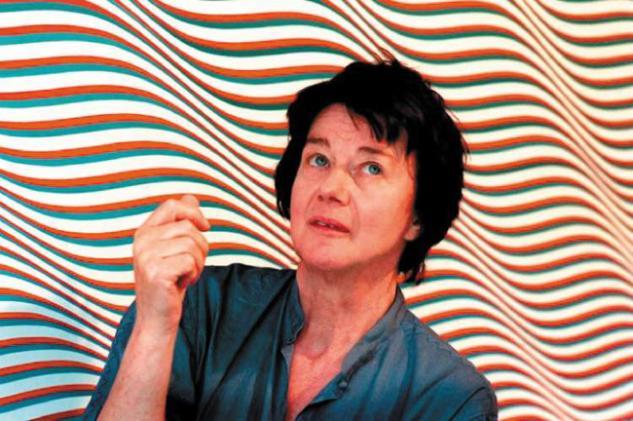 Bild: artismoving.org
