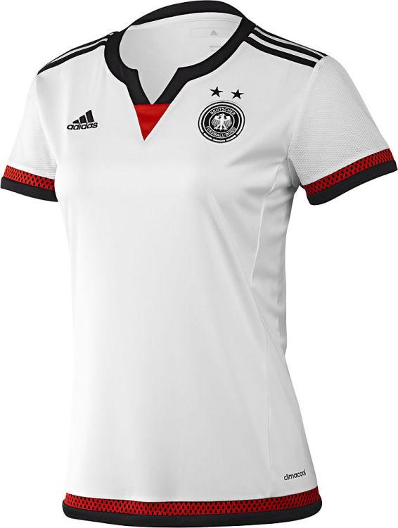 Bild: fussballnationalmannschaft.net
