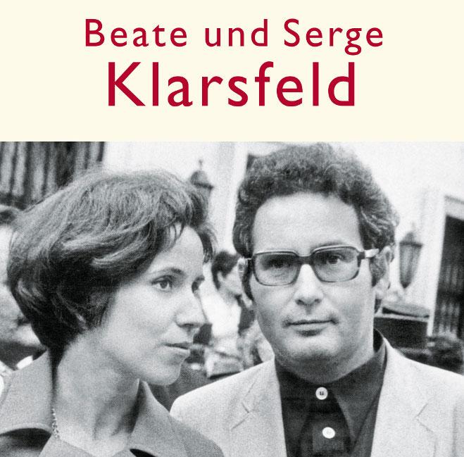 Bild: www.piper.de