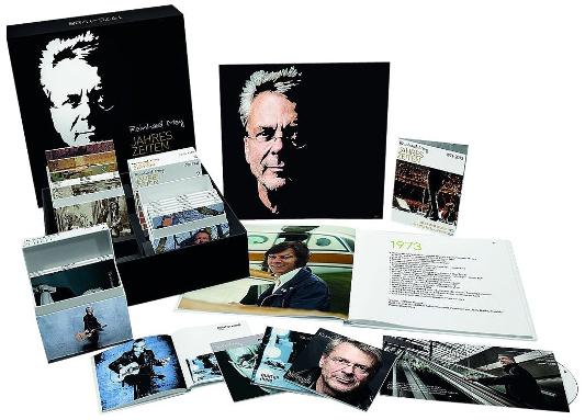 Bild: http://www.amazon.de/Jahreszeiten-1967-2013-Limited-Edition-Reinhard/dp/B00FP4F10K