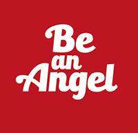 Be an Angel