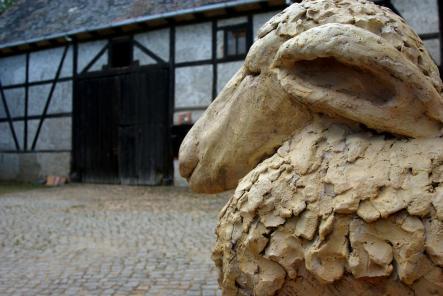 http://kultur-leipzigerraum.de