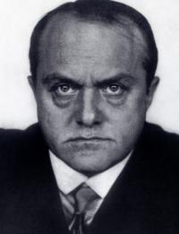 www.ro.wikipedia.org