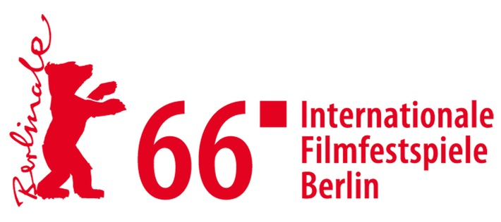 Berlinale 2016 auf Berlin-Woman