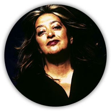 Zaha hadid - Flickr - Knight Foundation.jpg