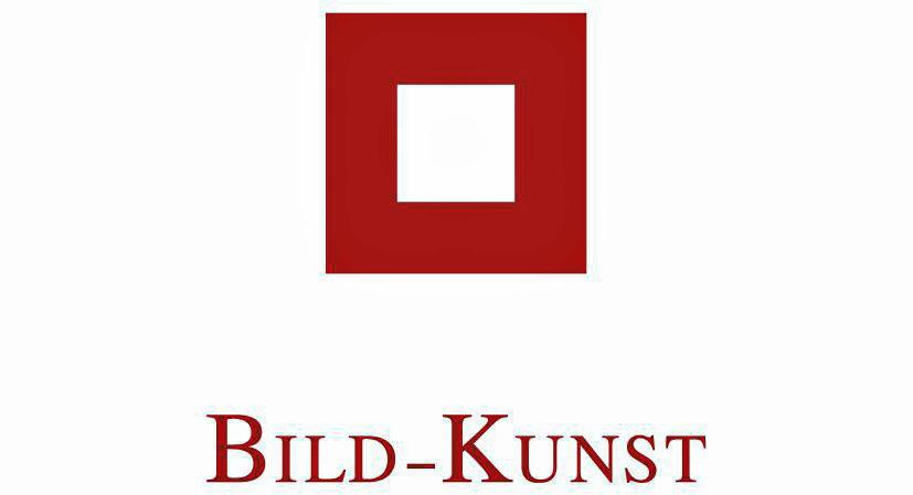 Bild-Kunst_Logo_Variante3