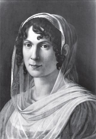 Bildquelle: https://de.wikipedia.org/wiki/Caroline_von_Humboldt