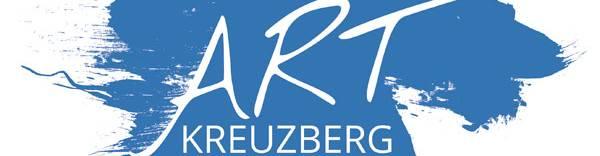art-kreuzberg auf Berlin-Woman_verkleinert20161