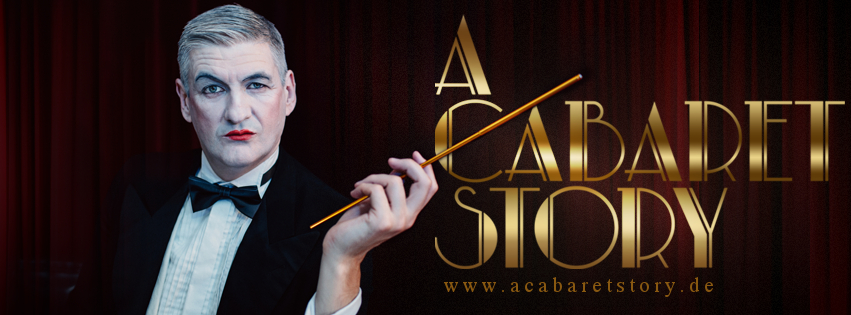 Cabaret-Facebook-Cover2-logo