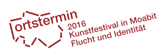 Ortstermin 2016 auf Berlin-Woman