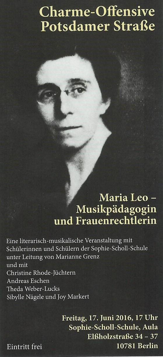 http://www.sophie-scholl-schule.eu/images/schule/faecher/musik/img/Maria_Leo.jpg