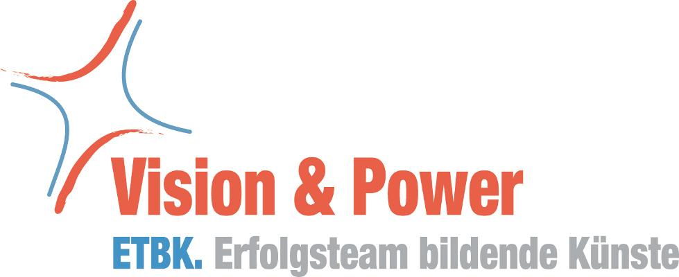 ETBK-logoA_CMYK_72, groß