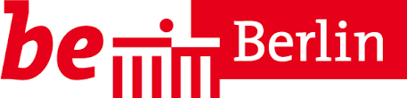 be-berlin-logo