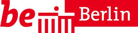 be-berlin-logo