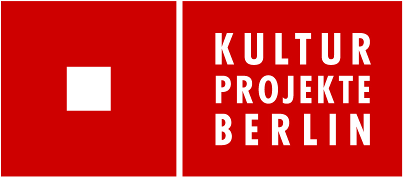 kpb-logo_cmyk