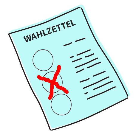 http://www.malteser-blog.de/jeder-bundesburger-ist-wahlberecht-auch-mit-demenz/